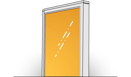 Motion Design für DOOH Aussenwerbung mit digitalen Displays